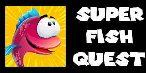 Day of the Fish : FREE games you can play OFFLINE.