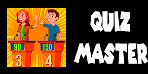 QUIZ 101: FREE quiz games you can play OFFLINE.